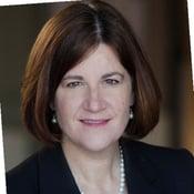 Kelly Lutinksi-Director of Enterprise Risk Management-Pinnacol (1)