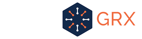 logo-darkbg